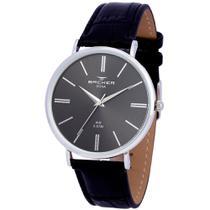 Relógio Backer Bona - 10810122M -