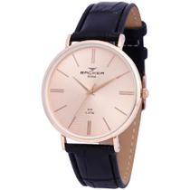 Relógio Backer Bona - 10812112M -
