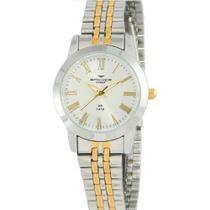 Relógio Backer Damme - 10214134F -