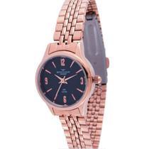 Relógio Backer Damme Rose - 10230113F -