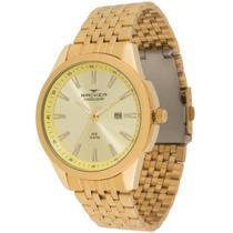 Relógio Backer Dusseldorf - 6105275M -