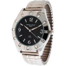 Relógio Backer Forst - 3471123F -