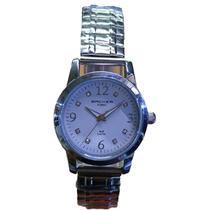 Relógio Backer Forst - 3480123F -