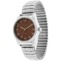 Relógio Backer Forst - 3487123F -