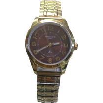 Relógio Backer Forst - 3491145F -