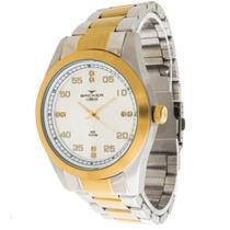 Relógio Backer Lubeck - 6306164M -