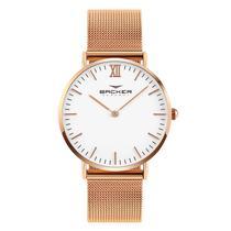 Relógio Backer Munich - 14004145F -