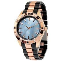 Relógio Backer Munich - 3974134F -