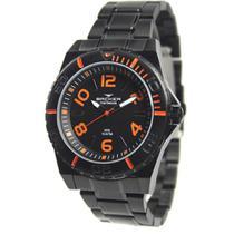 Relógio Backer Todtmoos - 6202153M -