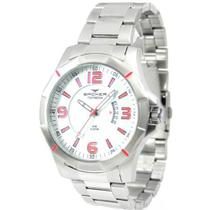 Relógio Backer Todtmoos - 6206253M -