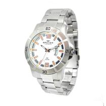 Relógio Backer Todtmoos - 6220253M -
