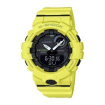 Relógio Bluetooth Casio G-Shock GBA-800-9A -