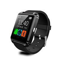 Relogio Bluetooth Smart Watch U8 Android