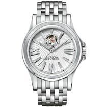 Relógio Bulova - Accutron Kirkwood - WB21838N - 63A102 -
