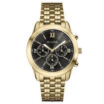 Relógio Bulova Classic WB22346U -