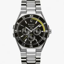 Relógio Bulova cronometro -