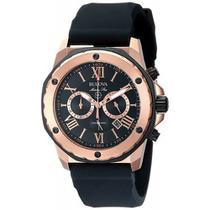 Relógio Bulova Marine Star 98b104 -