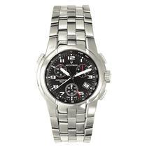 Relógio Bulova Masculino Accutron - WB30677T - Magnum