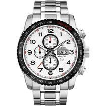 Relógio Bulova Masculino Marine Star WB31667Q -
