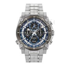 Relógio Bulova Masculino Precisionist 98B316 -
