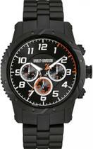 Relógio Bulova Masculino -