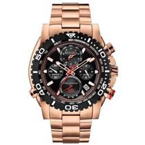 Relógio Bulova - Precisionist - 98B213 - WB31792U -