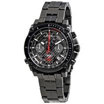 Relógio Bulova Precisionist - 98B257 -