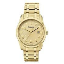 Relógio Bulova - WB21294G - 97B112 -