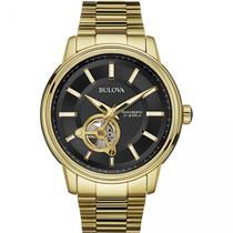 Relógio Bulova - WB22319S - 97A114 -