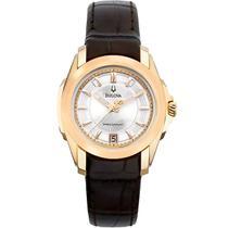 Relógio Bulova WB27510S -