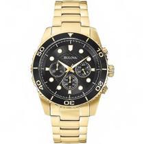 Relógio Bulova WB31989U -
