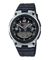 4c21c708e51 Relógio Casio Anadigi Masculino Aw-80-1a2vdf