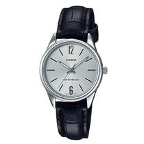 Relógio Casio Collection Feminino LTP-V005L-7BUDF