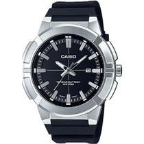 Relógio Casio Collection Masculino MTP-E172-1AVDF -