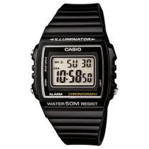 Relógio  Casio Digital W-215H-1AVDF -