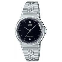 Relógio Casio Feminino Analógico Diamantes MQ-1000D-1A2DF -