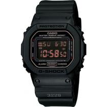 Relógio Casio G-Shock DW-5600MS-1DR -