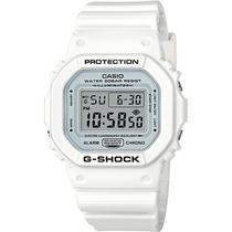 Relógio Casio G-Shock DW-5600MW-7DR Resistente a choques -