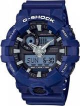 Relógio Casio G-Shock GA-700-2ADR -