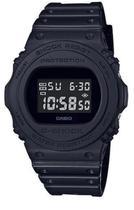 Relógio Casio G-Shock Masculino DW-5750E-1BDR -