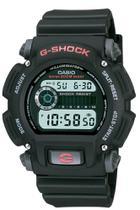 Relógio Casio G-shock Masculino DW-9052-1VDR -