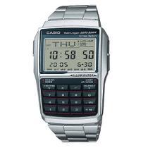Relógio Casio Masculino DBC-32D-1ADF -