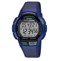 Relógio Casio Masculino Digital Standard Prova D'Água WS-1000H-2AVDF -