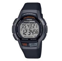 Relógio Casio Masculino Digital Standard WS-1000H-1AVDF -