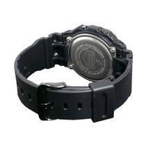 Relógio Casio Masculino G-Shock DW-5600MS-1DR -