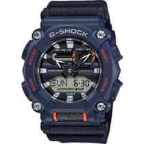 RELÓGIO CASIO MASCULINO G-Shock GA-900-2ADR -