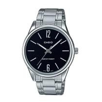 Relógio Casio Masculino MTP-V005D-1BUDF -
