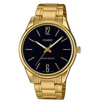 Relógio Casio Masculino MTP-V005G-1BUDF -