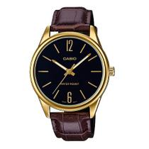 Relógio Casio Masculino MTP-V005GL-1BUDF -