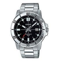 Relógio Casio Masculino MTP-VD01D-1EVUDF -
